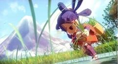 天穗之咲稻姬冰块在哪 天穗之咲稻姬冰块获得方法介绍