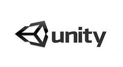 Unity怎么设置粒子效果自定义数据 Unity设置粒子效果自定义数据方法