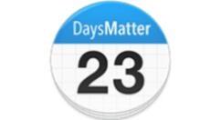 倒数日怎么设置正数天数?倒数日正数天数设置方法