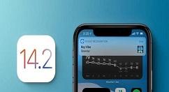 ios14.2耗電快怎么解決 ios14.2耗電快的解決方法
