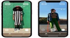 iphone12promax激光雷達怎么用 iphone12promax激光雷達使用教程
