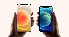 蘋果12mini手機在哪設置自動調節亮度 蘋果12mini開啟自動調節屏幕亮度方法