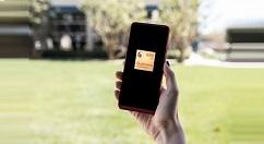 驍龍888手機有哪些 驍龍888手機系列介紹