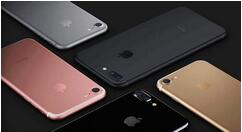iPhone指南针怎么显示海拔?iPhone指南针无法显示海拔的解决方法