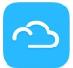 云之家電腦版如何清空緩存 云之家電腦版緩存刪除步驟截圖