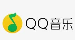 虾米音乐歌单怎么导入进QQ音乐 虾米音乐歌单迁移至QQ音乐方法介绍