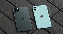 苹果11被拦截短信怎么看 苹果11查看拦截短】信方法