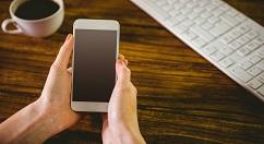 健康码在别人手机上怎么转到自己手机上 健康码转移手机方法