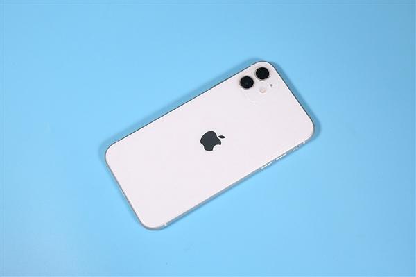 苹果发布 iOS 14.4准正式版 增加了新的功能和调整截图