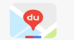 百度地图位置怎么分享 百度地图发送位置方法介绍