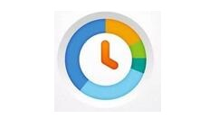 """时间管理应用 iHour 推出全新版本 新增""""专注计时""""模式"""