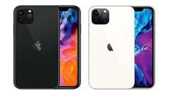 苹果手机怎么取消自动调节亮度 苹果手机关闭自动调节亮度步骤