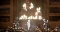 《终结者莉莉:骑士的救赎》1月21日将在Steam开启抢先体验