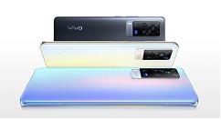 vivo X60 Pro+新品发布会来了:下周四见