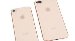 苹果手机订阅ζ怎么取消 苹果手机取消订阅�f更需要它的设置方法