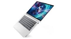联想官微正式宣布IdeaPad 5G轻薄本:搭载骁龙8cx芯片