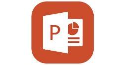 powerpoint文本框如何设置根据文字调整形状大小?powerpoint文本框设置根据文字调整形状大小教程