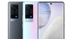 vivox60微信视频美颜在哪开启 vivox60开启微信视频美颜的方法