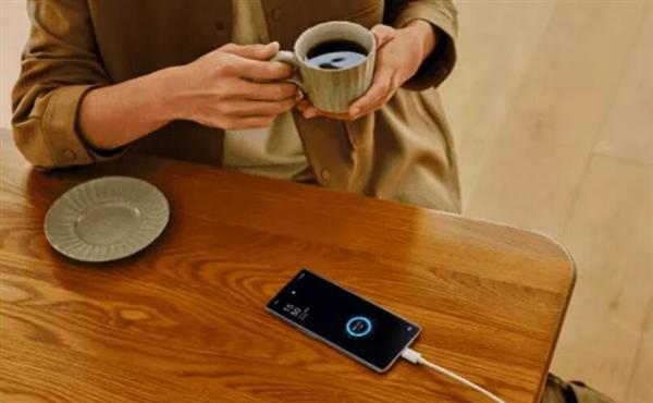 首款人像视频手机 OPPO Reno5 Pro《天官赐福》限定版首销:3799