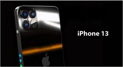 iPhone13新功能有哪些 iPhone13新功能介绍