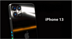 iPhone13新功能有太�^重要了哪些 iPhone13新功能介绍