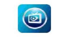 吉吉影音怎样播放网络视频 吉吉影音播放网络视频的操作步骤