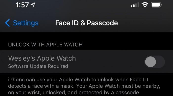 苹果发布iOS 14.5测试版:添加新功能及修复系统Bug