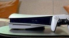 PS5买光驱版还是数字版好 ps5光驱版和数字版区别对比分享