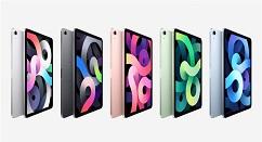 苹果将于3月16日举行春季新品发布会:新iPad/mini屏幕大升级