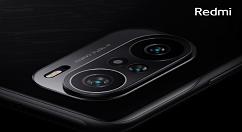 RedmiK40手机心�D�r都提了起�砣绾卧ぴ脊��力就��提升一成买 红米K40预↑约购买方法介绍