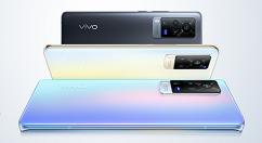 vivox60氛围光效怎么设置 vivox60开启氛围光效教程
