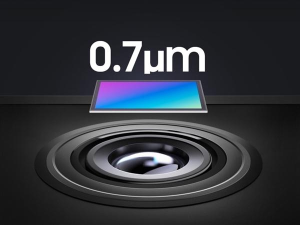 计算摄影加持!Redmi K40官宣相机重磅升级:或首次配备1亿像素主摄