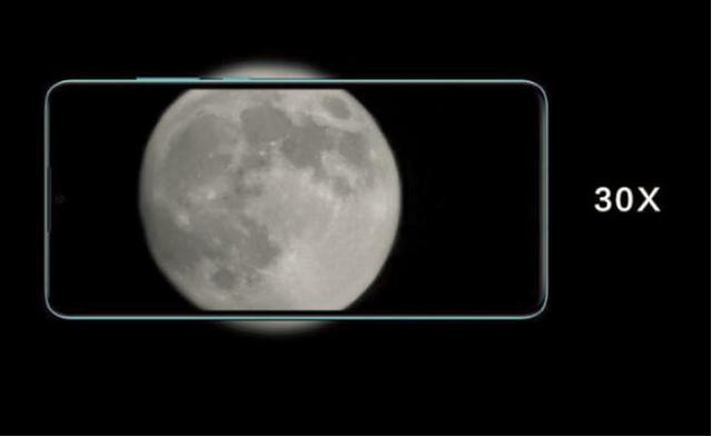 iPhone13新功能有哪些 iPhone13新功能介绍截图