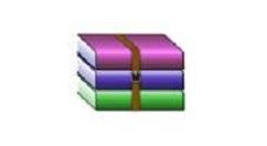winrar怎么压缩文件到最小 winrar压缩文件到最小设置教程