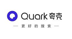 夸克浏览器怎么返回主页?夸克浏览器返回主页的方法