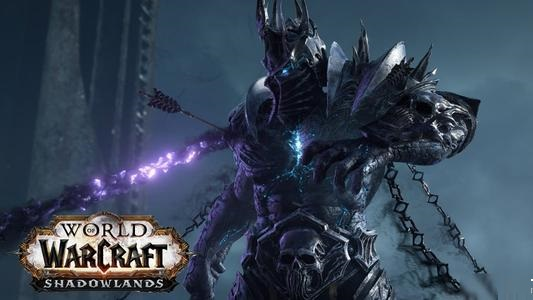 魔兽世界最后一片任务怎么做?魔兽世界最后一片任务完成攻略