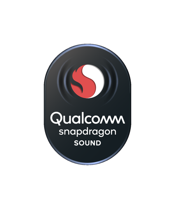 小米首发骁龙Sound音频技术:支持24bit 96kHz截图