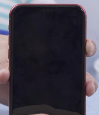 苹果手机密码忘了如何开锁?苹果手机密码忘的处理方法