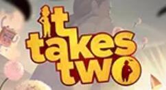 Steam公布最新一周销量榜 《双人成行》第一