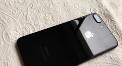 iphone截屏声音如何关?iphone关闭截屏声音的教程