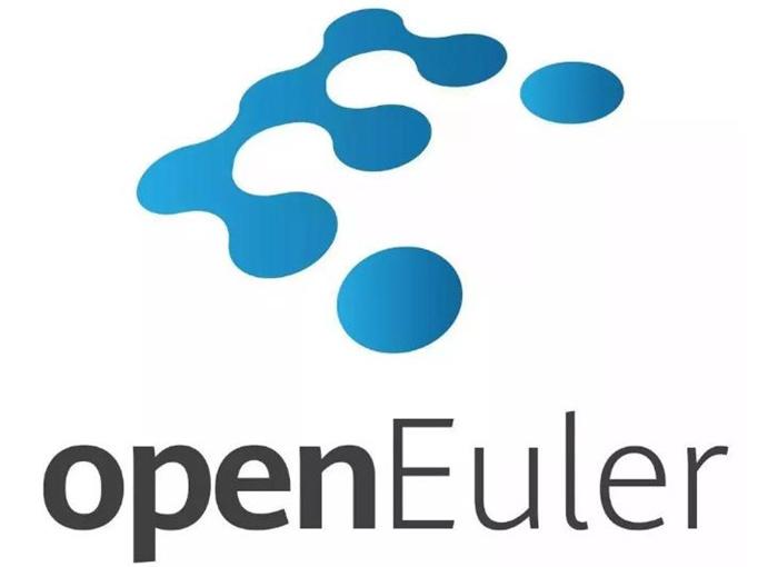 华为 openEuler 发布 21.03 版本更新 带来全新 5.10 内核