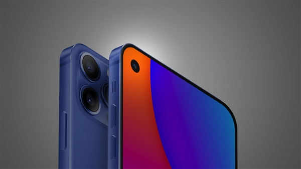 新iPhone SE再次曝光:配置全面升级 同样采用4.7英寸LCD屏幕