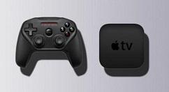 新一代Apple TV將發布:支持120Hz