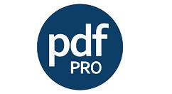pdffactory pro怎么用?PDFfactory pro使用教程