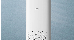 小米AI音箱第二代上线:音质与IoT体验全新升级