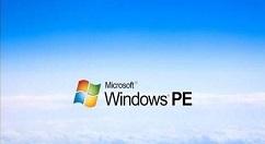手机怎样一键重装电脑windows?手机一键重装电脑windows系统的方法