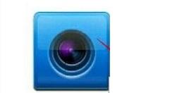 电脑用手机当摄像头如何操作?电脑用手机当摄像头的相关操作