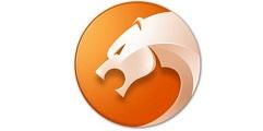 猎豹安全浏览器如何限制下载速度?猎豹安全浏览器限制下载速度方法