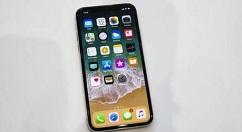 iPhone隨機名稱如何設置?iPhone隨機名稱設置步驟
