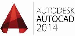 autocad2014怎么改背景颜色?autocad2014改背景颜色的方法